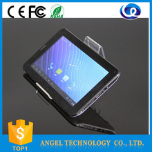 "shenzhen quad core IPS screen 7 ""3g 1GB/8GB 5.0MP Camera android apps free download for tablet pc"