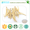 animal feed best price ginseng extract USA 30%