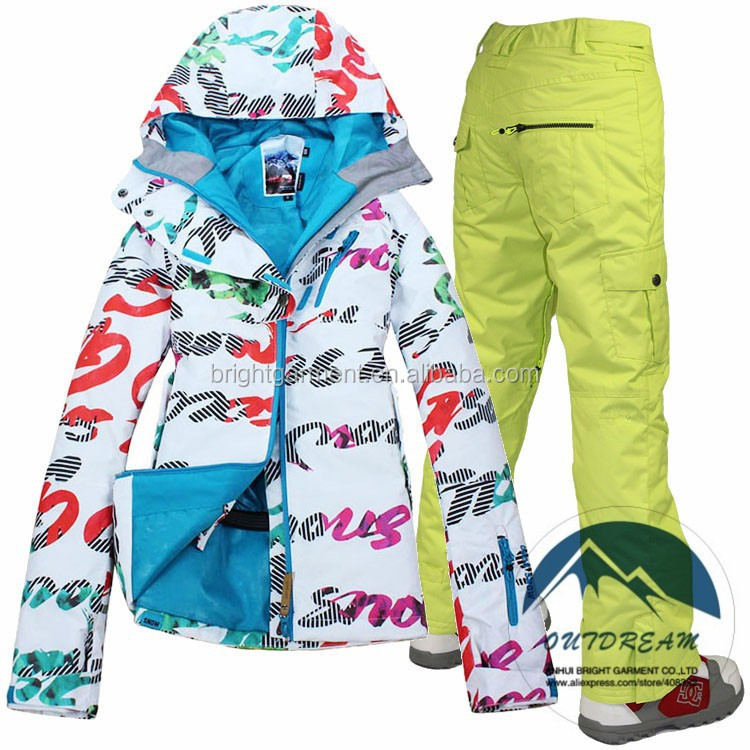 Недорогая Одежда Для Сноуборда