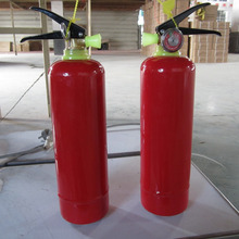 China manufacturer long time storage not bad fire and extinguisher