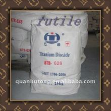 HOT SELL and cheap titanium dioxide rutile