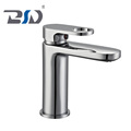 bathroom single handle wah basin faucet stage faucet