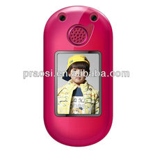 gps tracker mini mobile phone Q5 cheapest kids cell phone with speed dialing