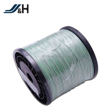 UL1332 FEP Teflon Cloth Electrical Wire Cable