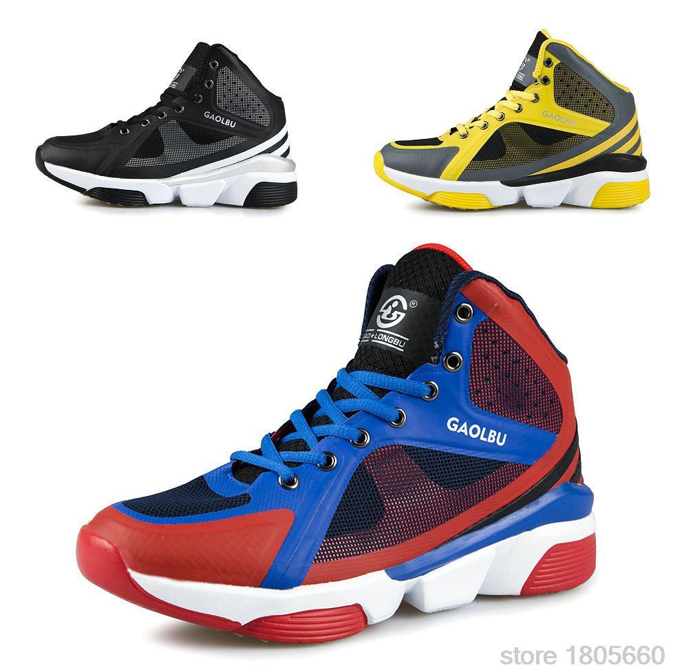 Get Quotations · 2015 New Basketball Shoes Jordan 11 6 7 13 5 4 Lebron 12  Foamposites Kd 7 75a1f2236ff