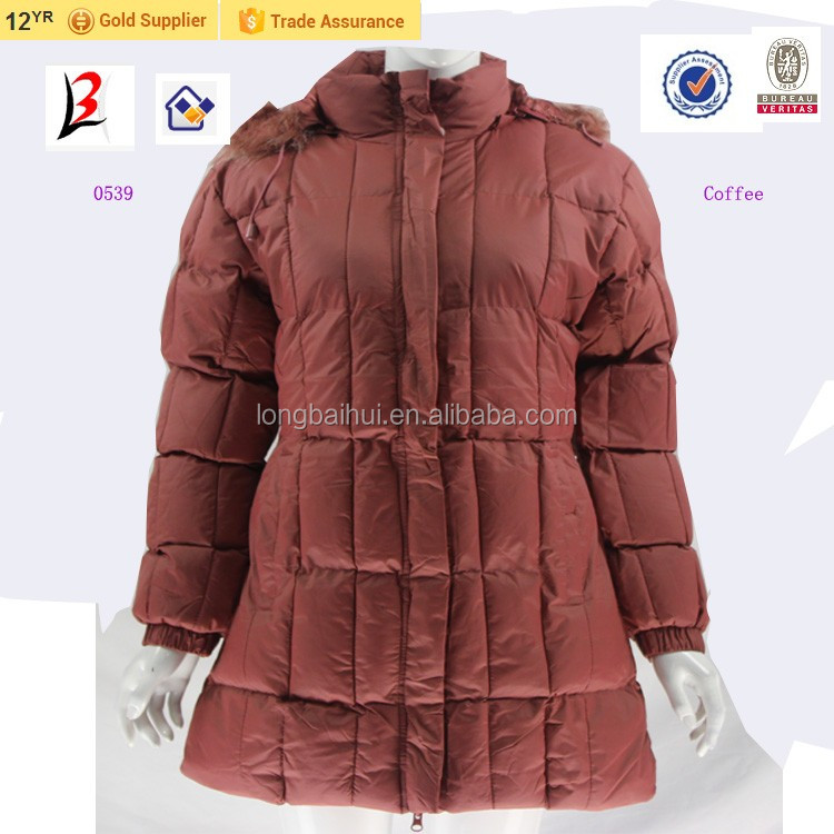 Professional Manufacturer Supplier Customize women fancy blazer sex