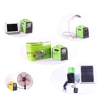 solar camping,solar energye system,outdoor solar led lights