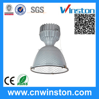 IP65 Indoor type High-Efficiency Waterproof High Bay Light Used in Station Large Plants Warehouse