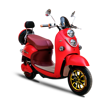 New 600w/800w/1000w powerful electric motorcycle cheap electric motorcycle for adults