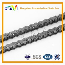 ANSI Made in China A series 100 transmission chains