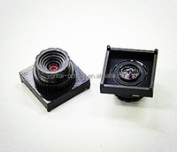 micro lens for digital camera plastic lens high definition