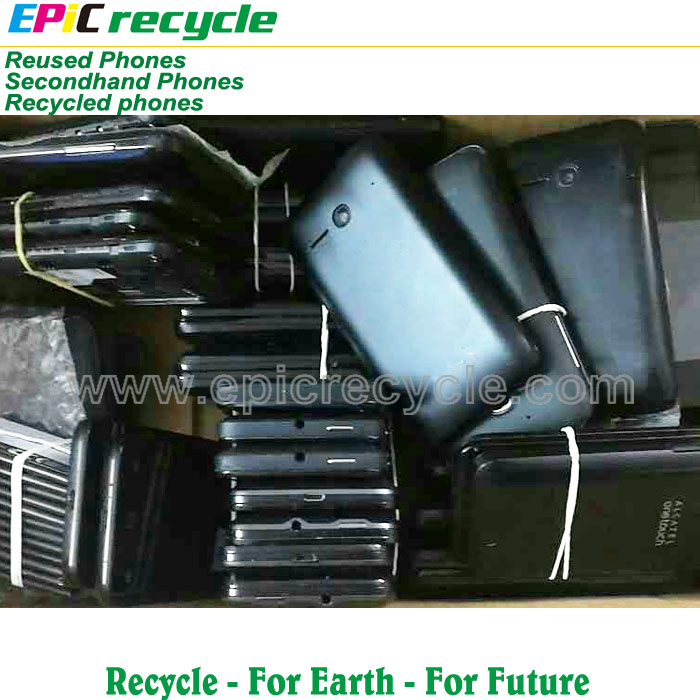 USED MOBILE PHONE (13)