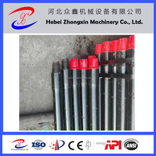 factory supply high quality drill pipe