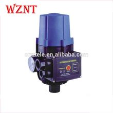 PC-13 PC-13A water pump with automatic pressure emote control