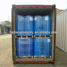 supply top quanlity L-2-aminopropanoic acid 98% CAS 598-72-1