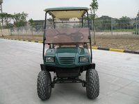 hunting car/hunting buggy/golf buggy/ce approved,NEV CAR,LSV CAR EG2040ASZ