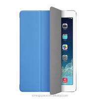 for ipad air smart case, case for ipad Air 2