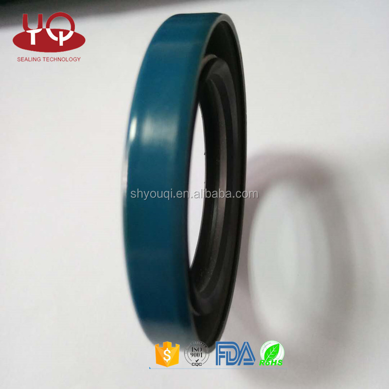 Good Quality CORTECO COMBI Tractor Oil Seal Metal + NBR TRUCK Mechanical oil Seals