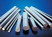 High Quality Stainless Steel types of Flat/round/angle/hexagonal/square Bars
