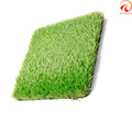 Synthetic Turf Supplier Top Quality Artificial Grass Turf For Residential Use