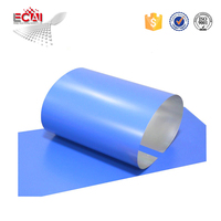 thermal offset cheap china uv ctp plate
