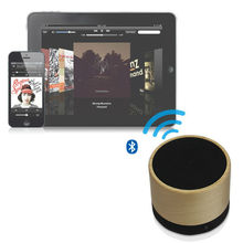 mobile phone digital with fm radio for mp3 player mobilephone tfcard reader mini music box speaker