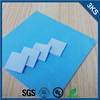 Heat Conductive Insulating Soft Pad Of