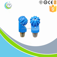 core barrel single rock roller bit
