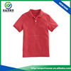 /product-detail/hot-selling-100-cotton-skin-friendly-junior-polo-shirts-wholesale-60549623945.html