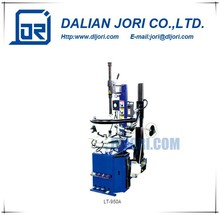 "LT-950A Vehicle Equipment 12""-24"" Car Tyre Changer Machine"