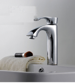 2014 high quality fancy bathroom sink faucets basin faucets buy fancy bathroom sink faucets - Fancy bathroom faucets ...