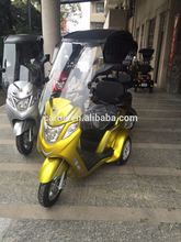 electric 3 wheel bike e-tricycle/3 wheel car for sale/rickshaws for sale