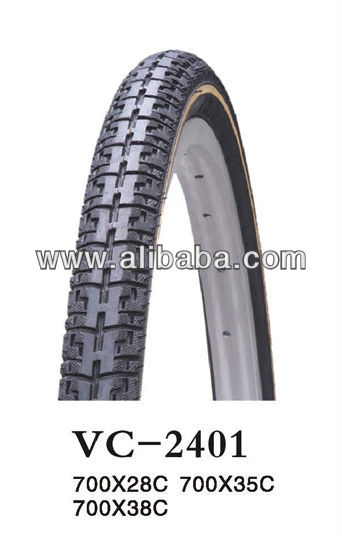 High quality road bicycle/bike tyre/tire 700*28C