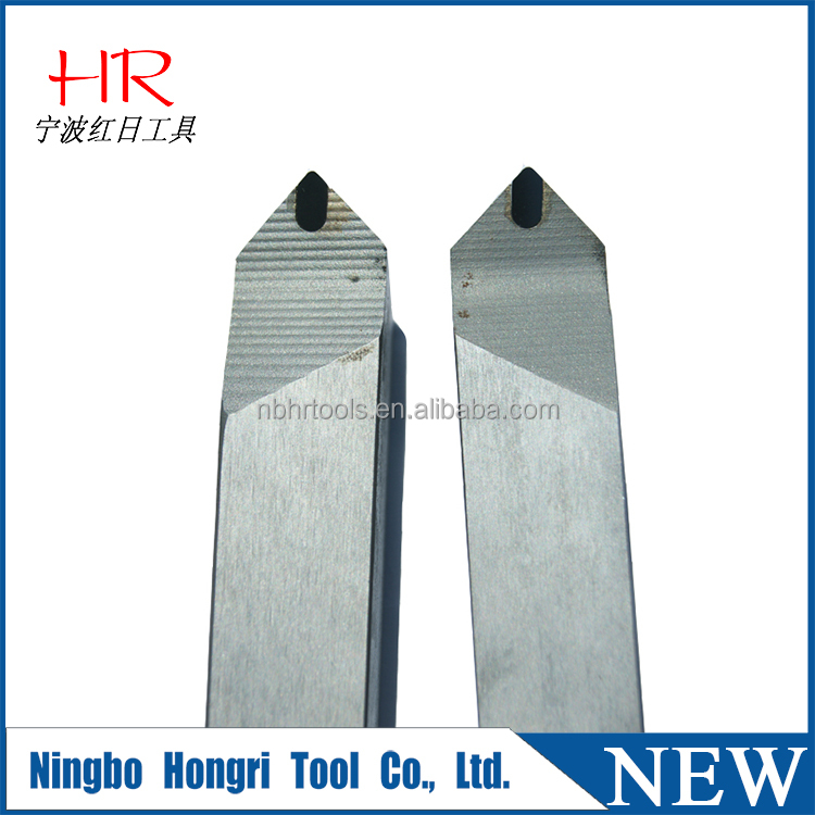 Wholesale diamond external turning tool for machine