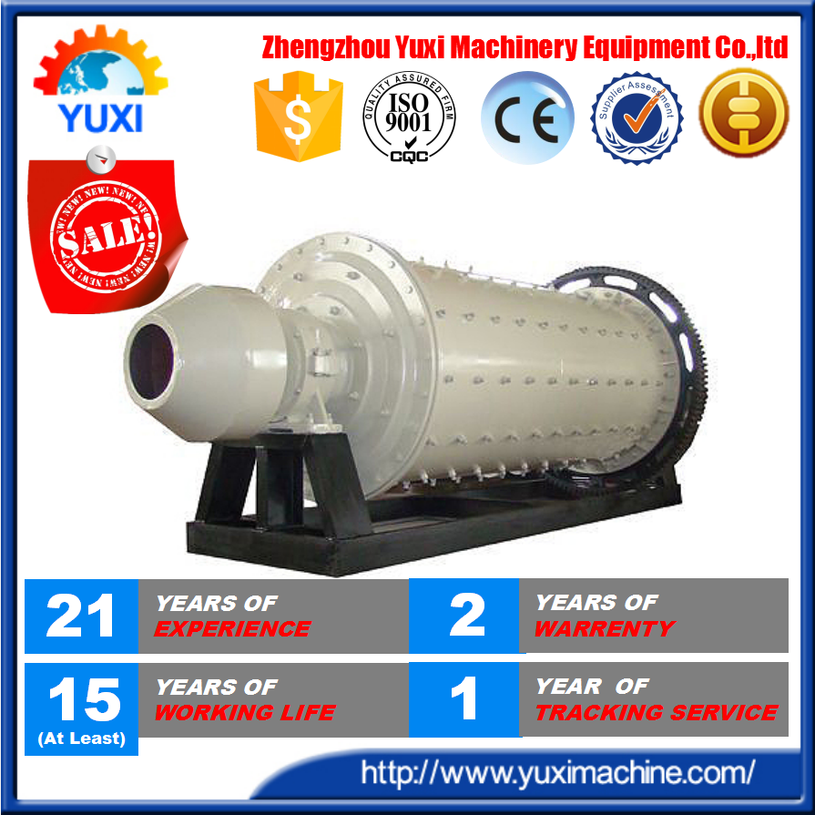 High Efficiency Ball Mill For Coal,Ceramicl,Ore Ball Making Machine