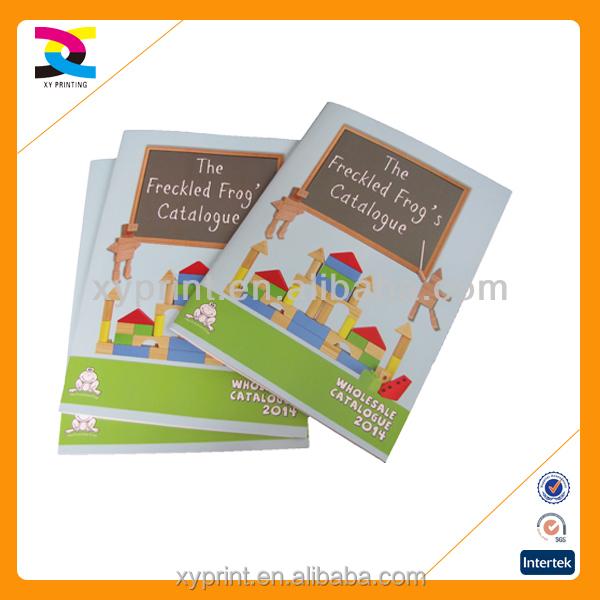 Homework Book Cover