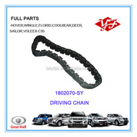 1802070-SY Great Wall Hover Driving Chain