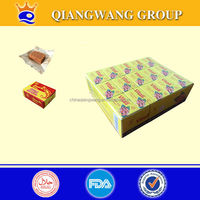 Factory Supply Shrimp Seasoning Cube like Maggi