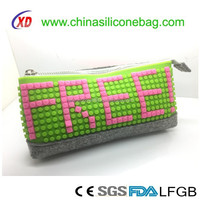stationery products list pencil box cosmetic bags cases stationery products list