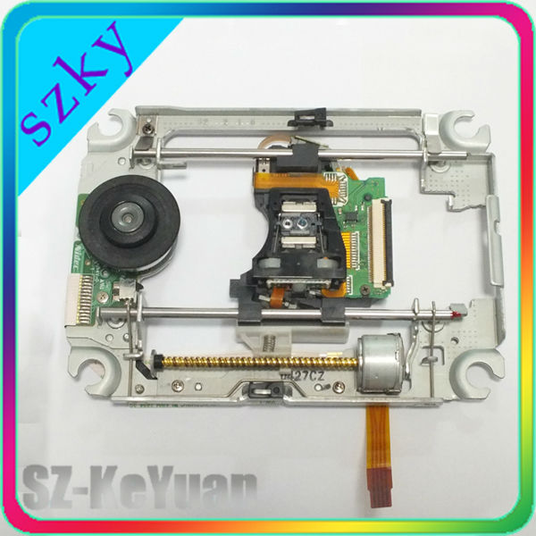 Optical Lens KEM-450AAA for PS3 Slim