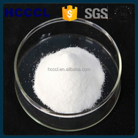603 35 0 Triphenylphosphine Best Selling