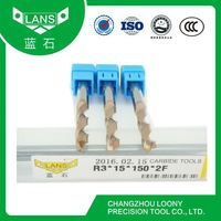 China Manuafacturer Power Tools Diamond Oil Drill Bit High Quality