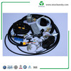 /product-detail/cng-motorcycle-kit-for-sale-with-good-quality-60236312320.html