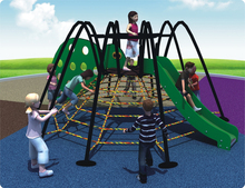 Newly-presented church playful comfortable best playsets