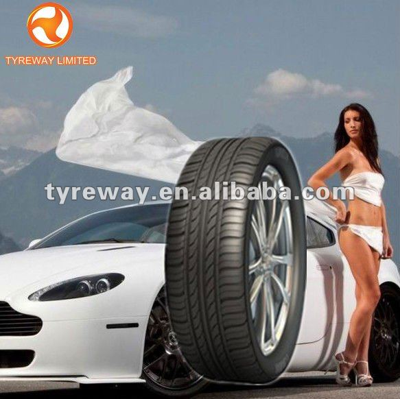 car part - car tire 175/65R14 195/60R15