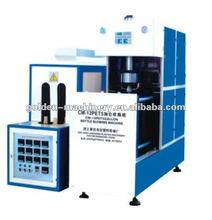 pet bottles production machine