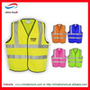 NEW warning vest protective vest personal protection vest