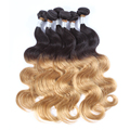 Fashion Style 6A Best Quality brazilian puffy hair