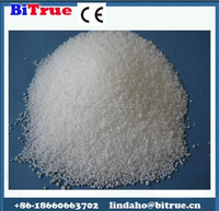 Competitive Price urea food grade