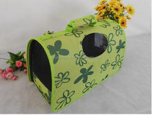 Best design pet carrier patterns with fashion style,custom design available,OEM orders are welcome